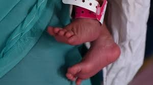 India hospital fiasco newborn dies