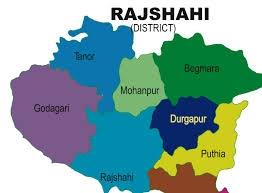 One killed in Rajshahi rival attack