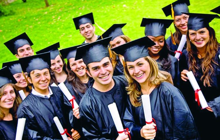 Graduation gift ideas for friends