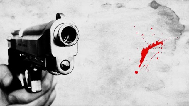 One killed in Tejgaon 'shootout'