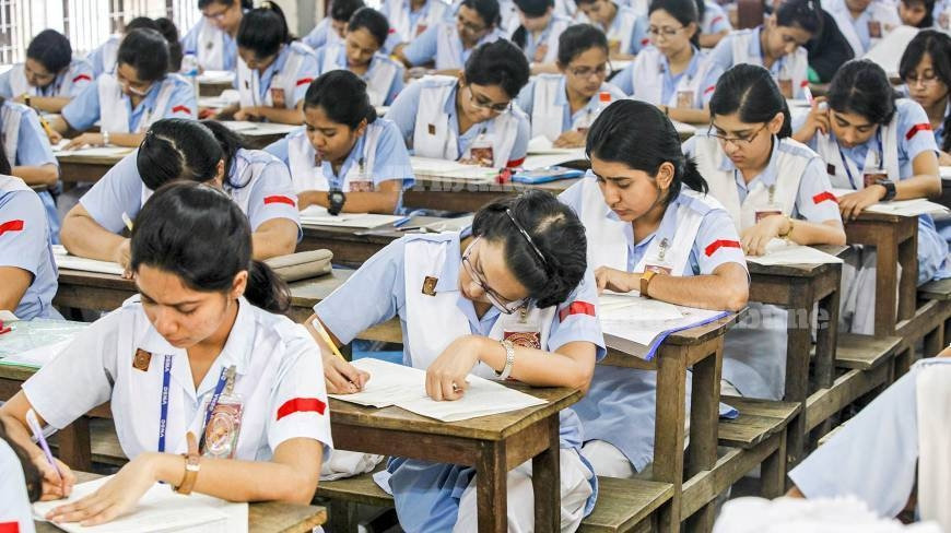No extra fee for SSC, HSC exams: HC