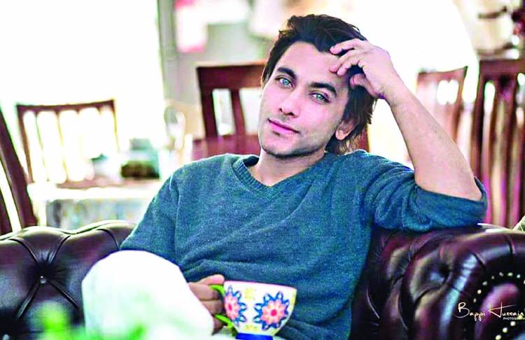 Taskeen Rahman: From villain to hero
