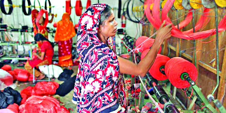 women entrepreneurs in bangladesh a case In recent years, women-owned businesses have driven women's economic empowerment in bangladesh a partnership between the center for international private enterprise (cipe) and bangladesh women's chamber of commerce and industry (the chamber) has provided lessons on how to better support female entrepreneurs and drive economic growth for the entire country.