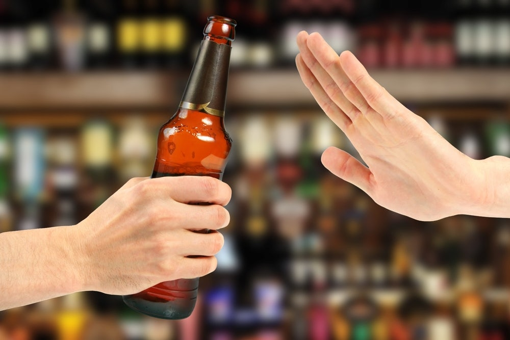 Study shows the way alcohol may cause cancer