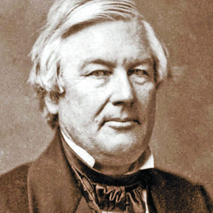 a biography of millard fillmore a former vice president od the united states The first president of the united states was sworn into office on april 30   presidents each with their own place of the country's history  vice presidents  had to run as well, separately and on their own  millard fillmore (jan.