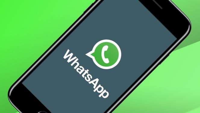 Man divorces wife through WhatsApp