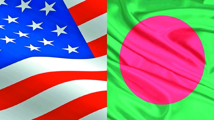 US for wider trade ties with BD