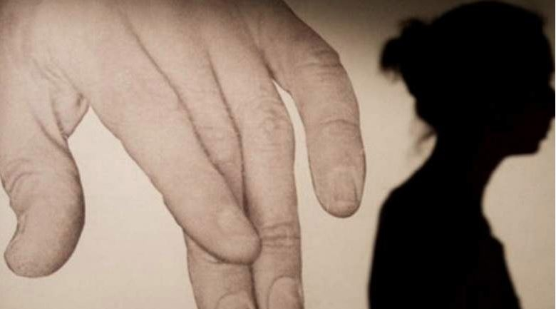Google techie held for molesting US woman