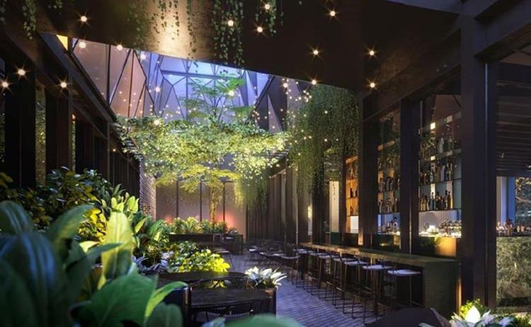 M&L Hospitality launches new hotel in Sydney
