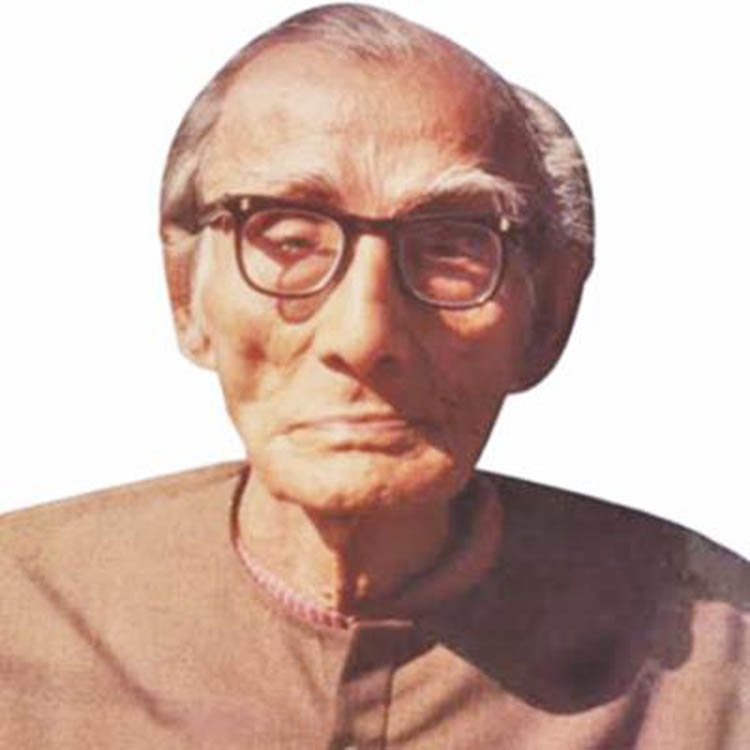 19th death anniversary of Debendra Nath observed