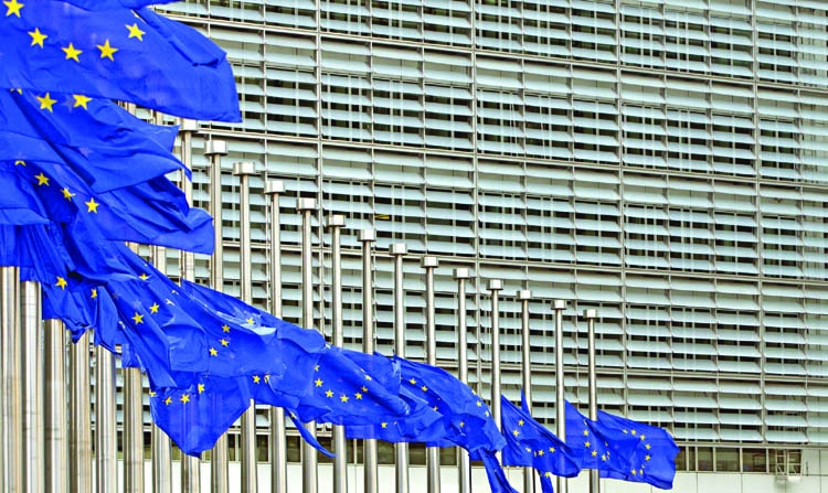 EU to remove Panama, 7 others from tax haven blacklist
