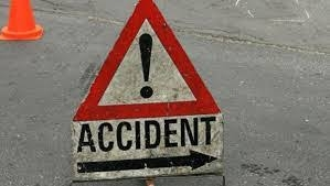 Youth killed in Sunamganj road accident