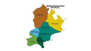 2 'robbers' lynched in N'ganj