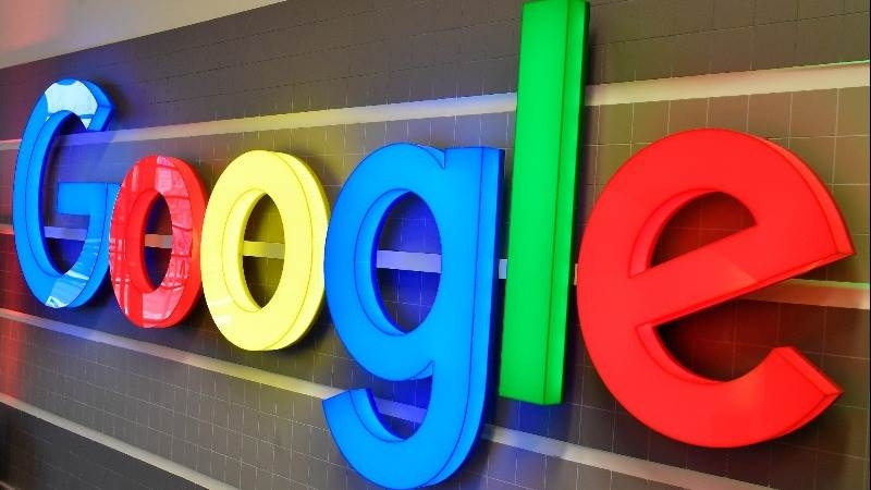 Google to build 3 submarine cables