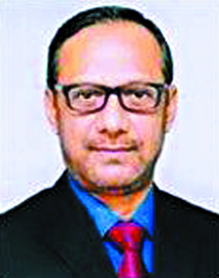Mahbub new MD of Islami Bank