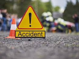 2 bikers killed in city road crash