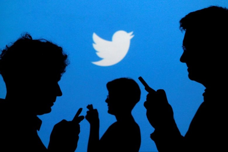 Twitter finds 1,062 more accounts linked to Russian Agency