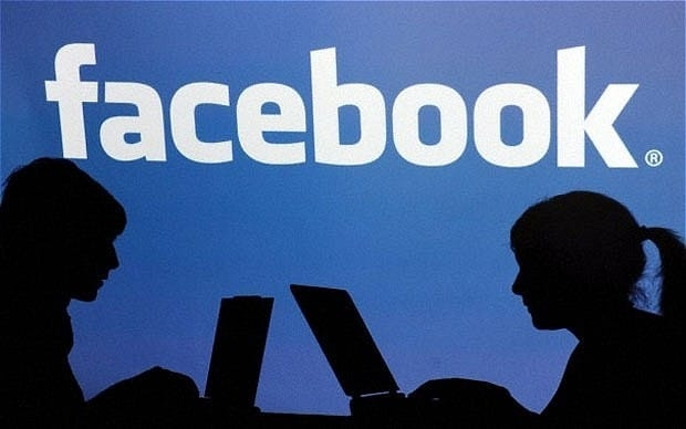 FB to introduce blood donation feature in BD
