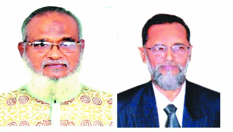 New body of Greater Comilla Journalists Forum
