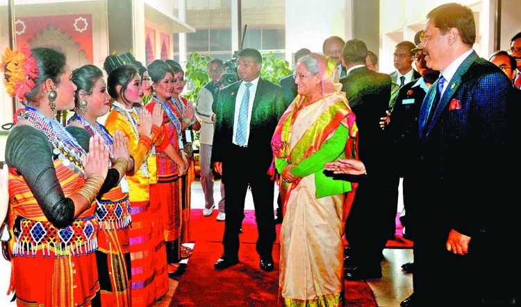 CHT people to enjoy land ownership: PM