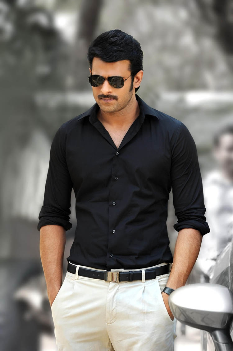 Prabhas to get married this year