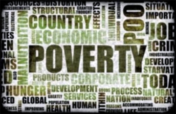 Global unemployment down but working poverty rampant: UN