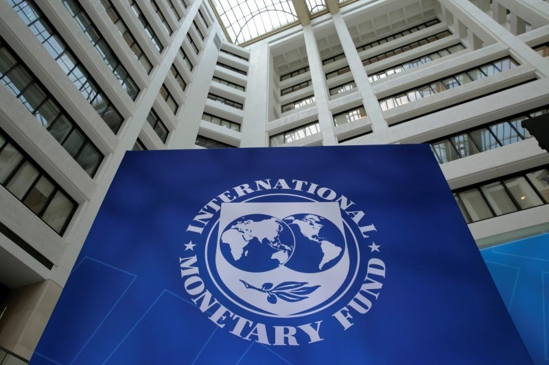 Bangladesh ranks 34 in IMF's annual index