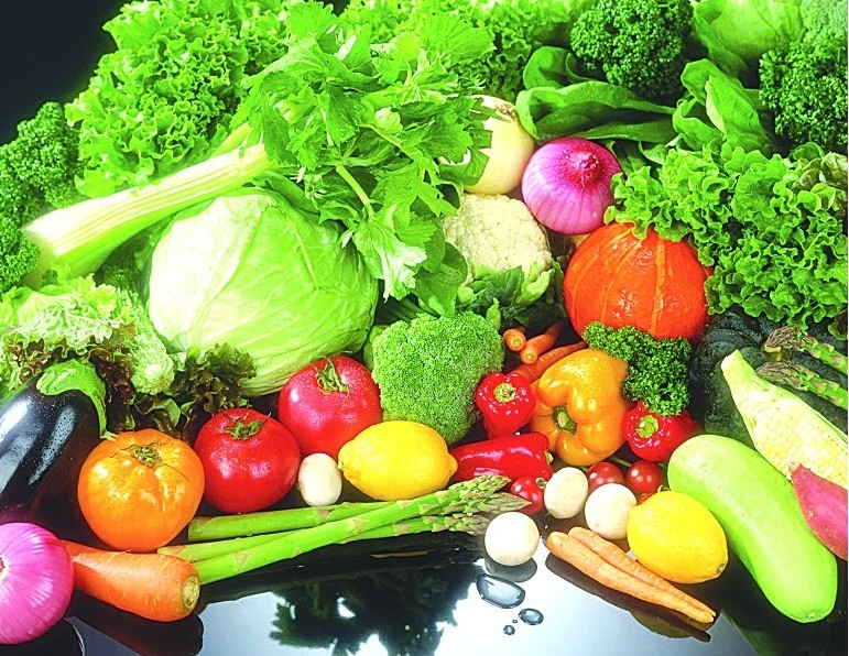 Bangladesh earns US$81m from vegetable export