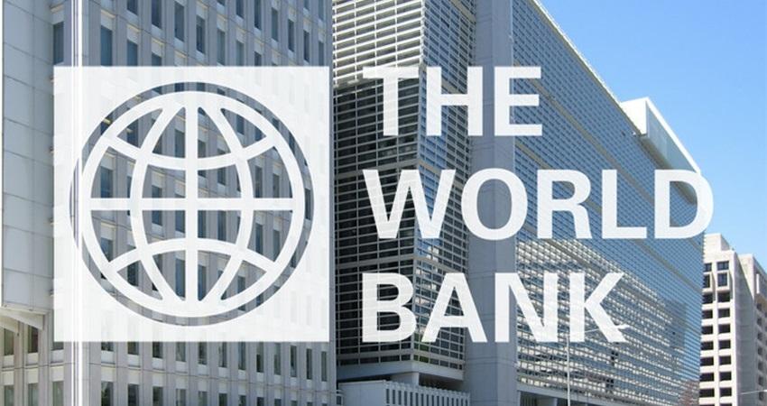 WB approves $300m for cash transfer