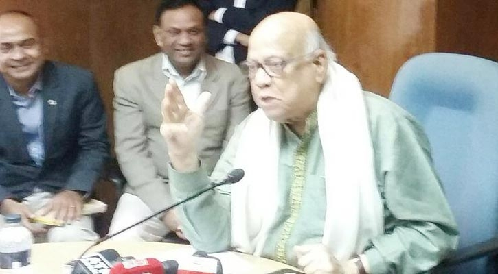 Pension scheme for all: Muhith