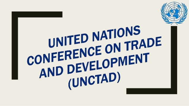 Bangladesh among 5 top growth achievers: UNCTAD