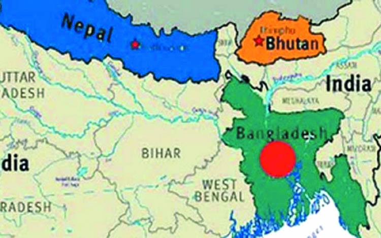 Trilateral cooperation among bd india nepal suggested the asian trilateral cooperation among bd india nepal suggested gumiabroncs Choice Image