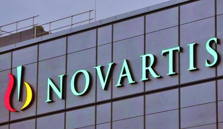 Novartis promises fast, decisive action