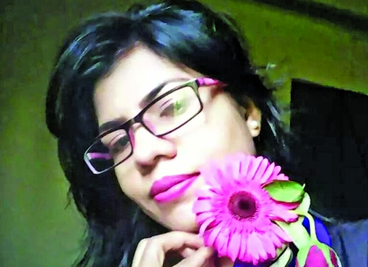 Four to die for Rupa murder