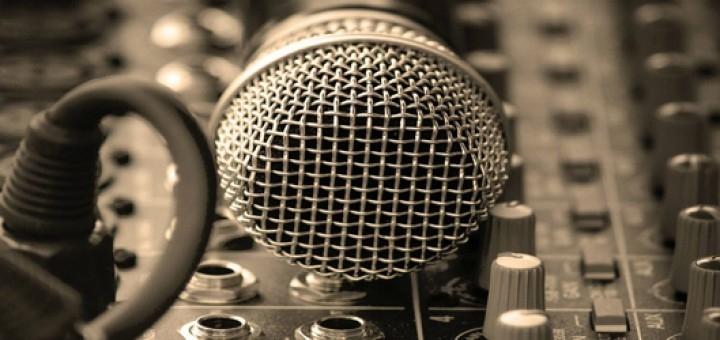 Radio can unite, empower communities: UN