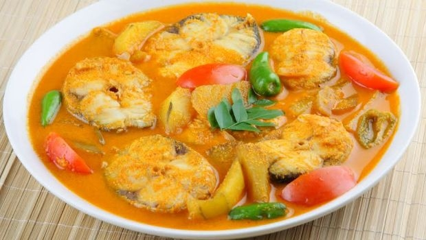 Assamese Food Recipe In Hindi