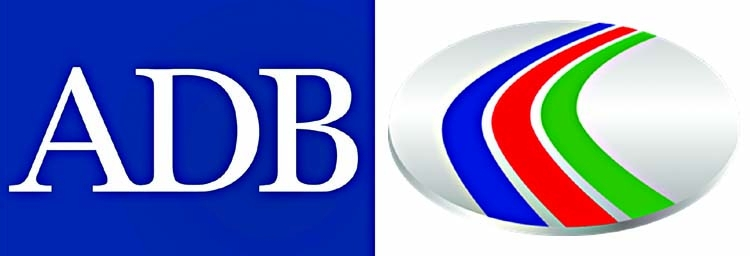 ADB partners with DBBL to provide support for trade