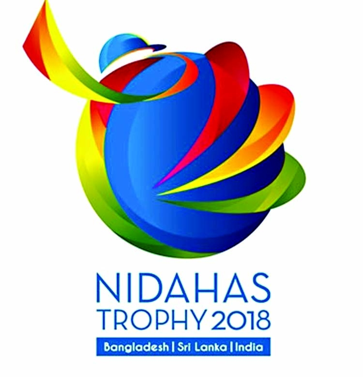'Bangladesh second-strongest after India in Nidahas Trophy'