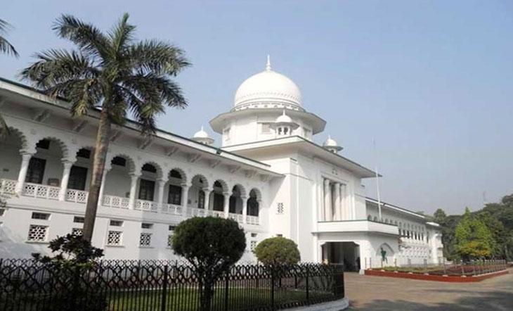 Freeze lingers on Dhaka city polls