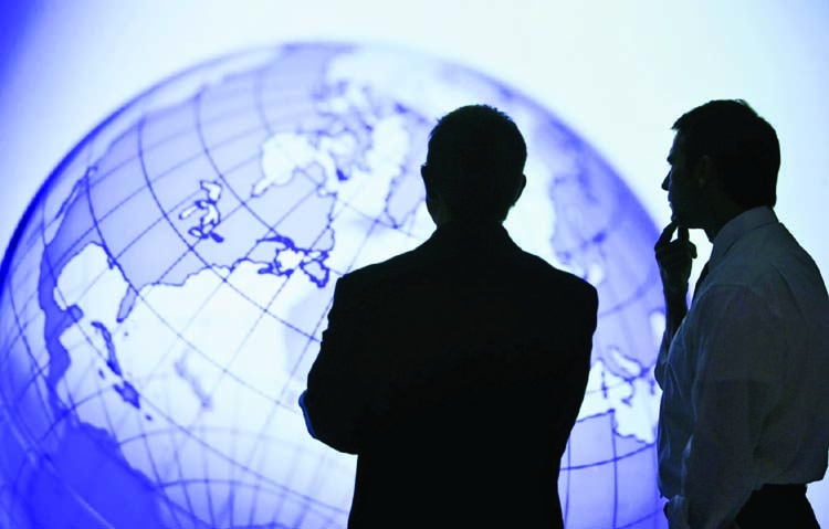 era of globalization marketers marketing essay It and hr managers are key players in marketing this firm they meet and interact with other law firm marketers relevant in an era of globalization.