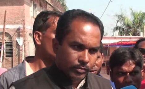 'Jubo Dal member' named AL candidate