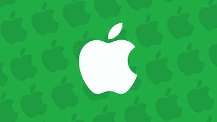 Apple to buy magazine  service  Texture