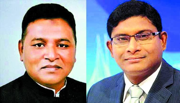 AL's Sangram and JP's Shamim win by-polls