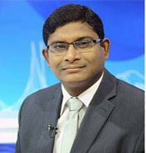 JP candidate Shamim wins Gaibandha 1 by polls