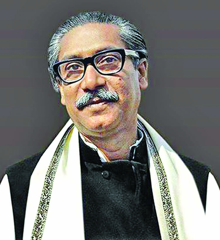 Preparations afoot to observe Bangabandhu's birthday in Ctg