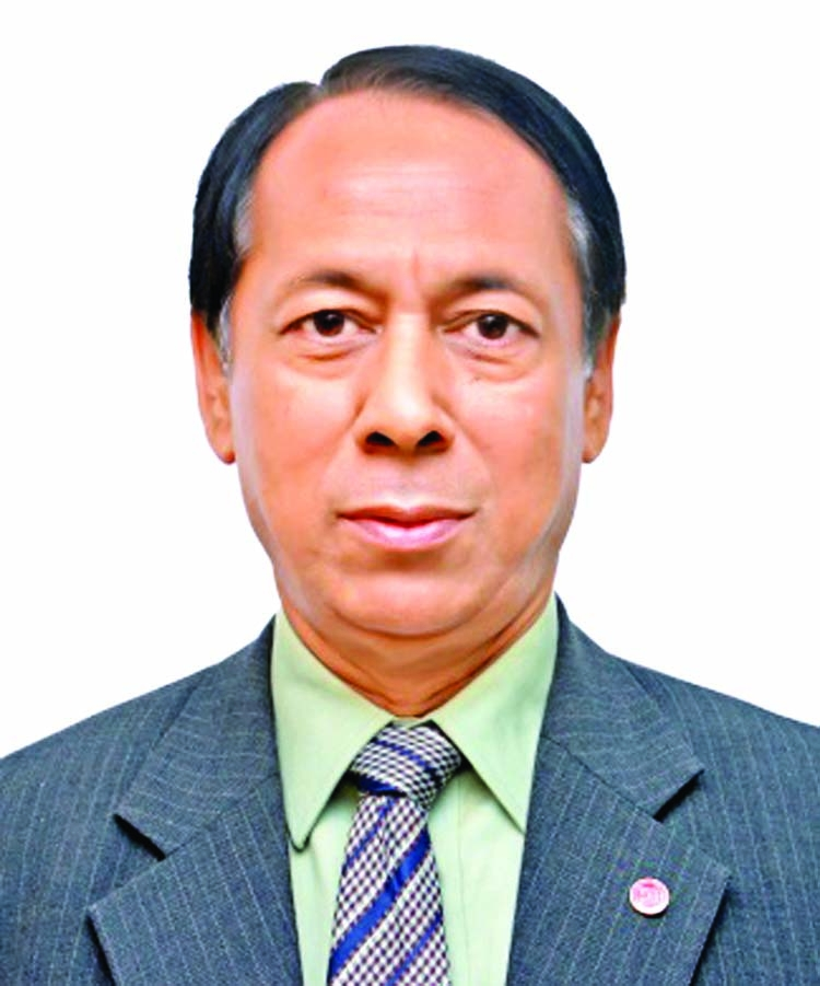 Monzur reappointed as Chair of Rupali Bank