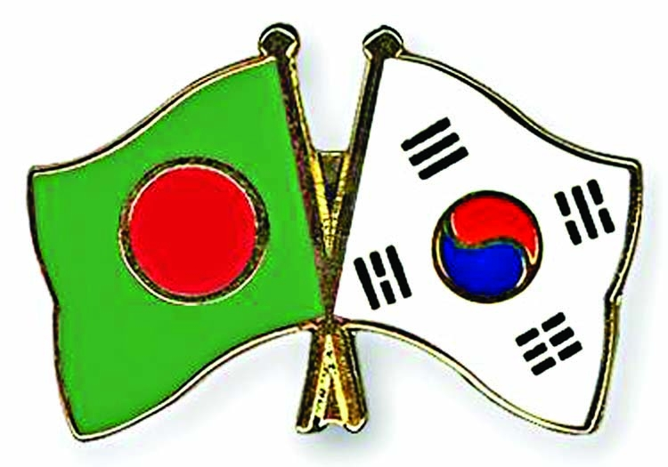 Greater Korean FDI inflow could be a game-changer for BD: Envoy