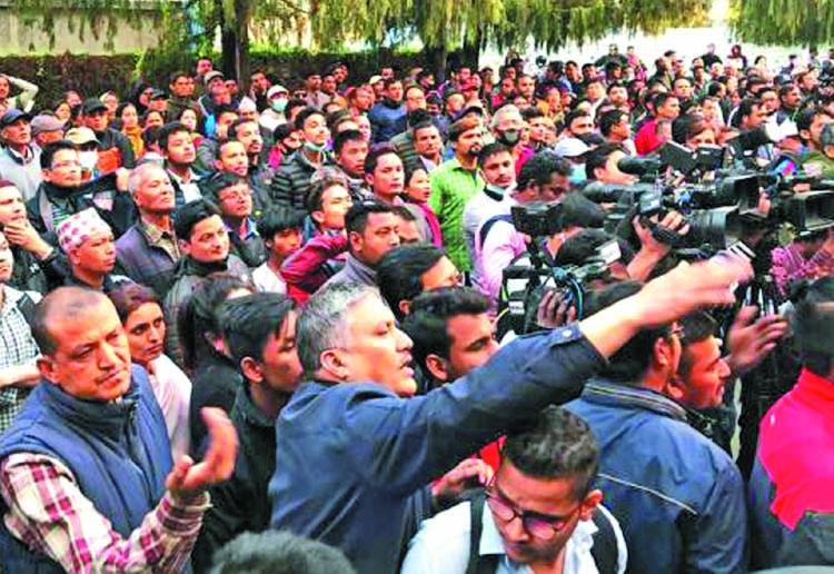 17 of 26 Bangladeshi victims identified
