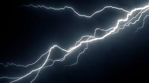 Five killed in Sylhet fire caused by lightning