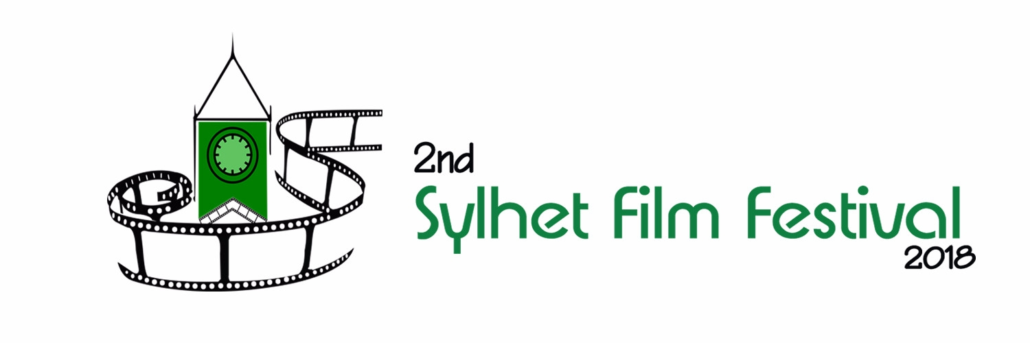 Sylhet Film Festival kicks off Sunday